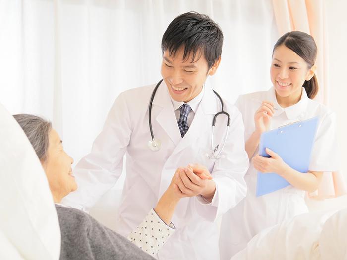 img_medical_guidance03